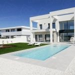 villa toulouse