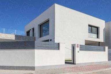daras villa