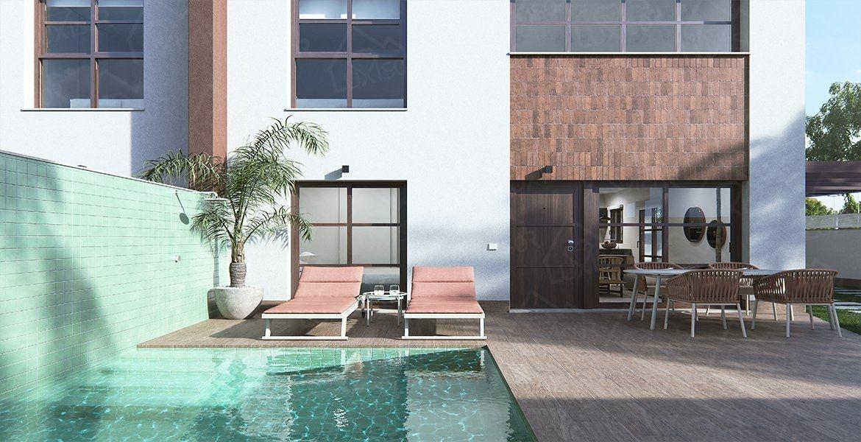 bungalow thai 11