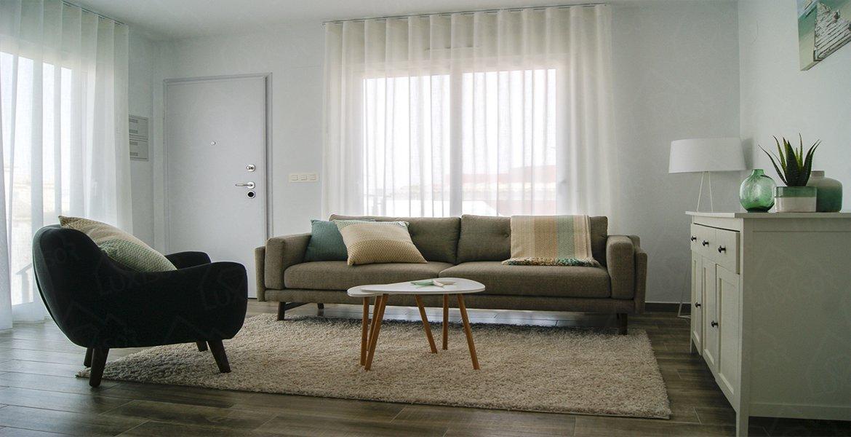 apartment gala