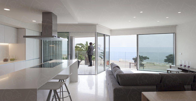 apartment La Sal