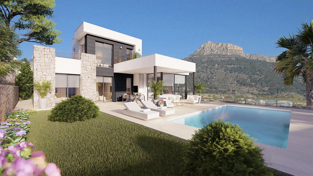 villa project 025 maryvilla